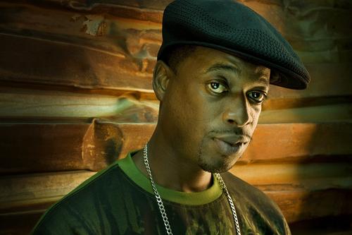 50 et Eminem n'ont rien à faire aux côtés de Tupac
