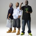 De La Soul : Dilla Plugged In, extrait de leur mixtape