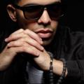 Drake annule sa mixtape RnB It's Never Enough