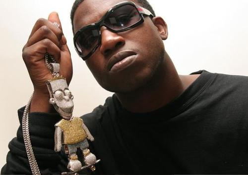 Gucci Mane : The Appeal Georgia's Most Wanted le 28 septembre