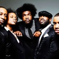 The Roots : Undun, nouvel album pour 2012