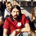 Dave Grohl renoue avec Butch Vig pour l'album des Foo Fighters