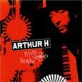 Arthur H - Mystic Rhumba
