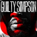Guilty Simpson - OJ Simpson