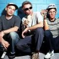 Beastie Boys pourrait sortir Hot Sauce Committee en septembre