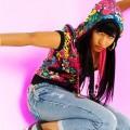 Nicki Minaj : mon nouvel album aura plus de Roman Zolanski