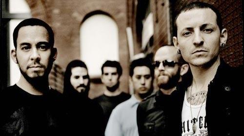 Linkin Park met en téléchargement des bootlegs officiels