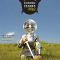 Eurock&eacute;ennes 2010 : la programmation compl&egrave;te