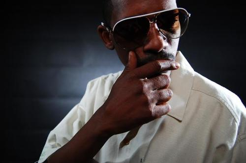 Kurupt annonce un album commun Dogg Pound/ Bone Thugs