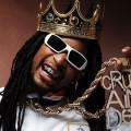 Lil Jon : Crunk Rock ne sera plus aussi rock