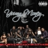 YoungMoney13