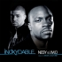 INOXYDABLE-NESY & I.M.O-