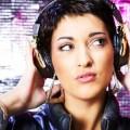 Sheryfa Luna annonce son album Si Tu Me Vois pour mai