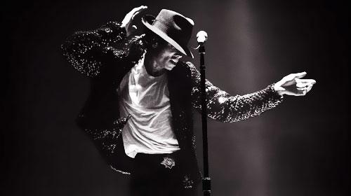 Michael Jackson : Sony rachète les droits et prévoit 7 albums