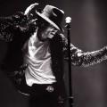 Michael Jackson : célébrité décédée ayant gagné le plus d'argent en 2011