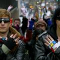 Boombox : nouvelle vidéo décalée des Lonely Island avec Julian Casablancas
