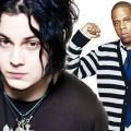 Jack White et Jay-Z s'associent le temps d'un duo