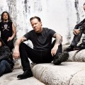 Metallica : Six Feet Down Under EP le 20 septembre (tracklist)