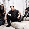 Metallica : le nouvel album sera plus lourd que le Black Album