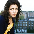 Katie Melua sortira l'album The House en mai