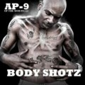 AP.9 - Bodyshotz