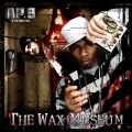 AP.9 - The Wax Museum