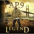 AP.9 - I Am Legend