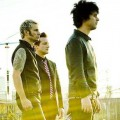 Green Day : &iexcl;UNO! &iexcl;DOS! &iexcl;TRE!, trilogie d&#039;album de septembre &agrave; janvier