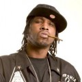 Yukmouth