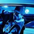 Snoop Dogg et Dr Dre : vers une nouvelle collaboration ?