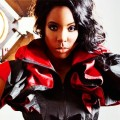Kelly Rowland dément la reformation des Destiny's Child