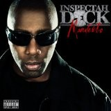 Inspectah Deck - The Manifesto