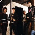 The Strokes enregistre leur album sans Julian Casablancas