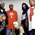 Eminem fait appel à D12 pour Relapse 2