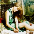 Florence And The Machine : Lungs réédité avec le single de Twilight 3 (tracklist)