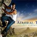Instinct Admiral
