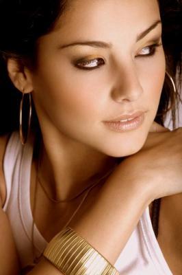 Le premier album de sarah riani sortira d but juin for Sarah riani miroir miroir parole