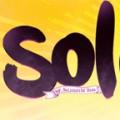 Solidays 2010 : programmation complète
