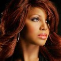 Toni Braxton veut un duo avec Alicia Keys sur son album Pulse