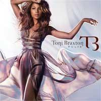 RnB : meilleures ventes d'albums de la semaine au 17 mai