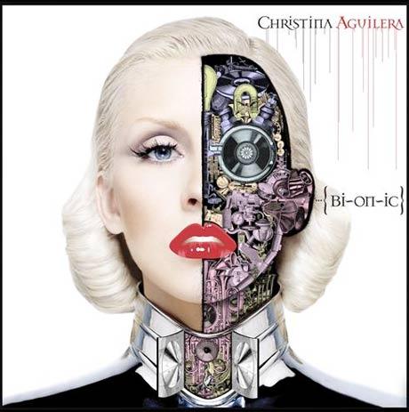 Pop : meilleures ventes d'albums de la semaine au 21 juin