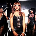 My Chick Bad (Remix) (feat Diamond, Trina & Eve)