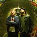 Chemical Brothers : nouvel album Further en juin