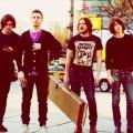 Lars Ulrich : Arctic Monkeys est un groupe metal