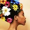 Erykah Badu sort l'album New Amerykah 2 et la vidéo Window Seat