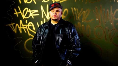 The Dark Side de Fat Joe dévoilé fin juin