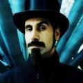 Serj Tankian : nouvel album Imperfect Harmonies cet été