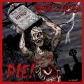 Necro - Die