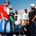 RZA veut réunir le Wu Tang Clan pour les 20 ans de 36 Chambers