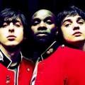 Les Libertines confirment leur reformation lors d'un concert à Londres (vidéo)